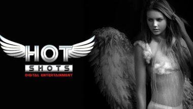 'HotShots' वेब-सीरीज ऐप पर लगेगा बैन? वेब मीडिया एसोसिएशन के प्रदेश अध्यक्ष अनिल महाजन करेंगे मुख्यमंत्री उद्धव ठाकरे से शिकायत
