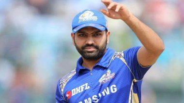 IPL 2020: कप्तान रोहित शर्मा ने अपनी टीम के साथियों की जमकर प्रशांसा, कहा- हालात का फायदा उठाने वाले खिलाड़ियों का होना अच्छा