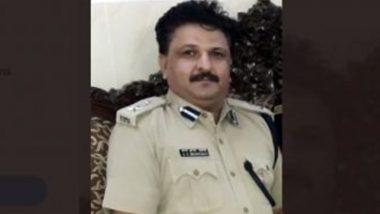 Fake IPS Officer Arrested by Mumbai Police: मुंबई पुलिस ने बेंगलुरु से फेक IPS ऑफिसर को किया गिरफ्तार, सूरत के बिजनेस मैन से वसूले थे 15 लाख रूपये