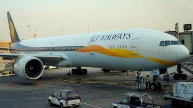 Jet Airways: क्या जेट एयरवेज की होगी वापसी? Karlock Capital-Murari Jalan की संकल्प योजना को लेनदारों की समिति ने दी हरी झंडी