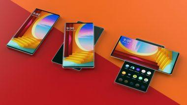 Xiaomi: स्नैपड्रैगन 888 चिपसेट के साथ जल्द लॉन्च होगा नूबिया जेड-सीरीज फोन