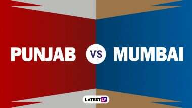 KXIP vs MI 13th IPL Match 2020: मुंबई इंडियंस ने अबू धाबी में किंग्स इलेवन पंजाब को 48 रन से हराया