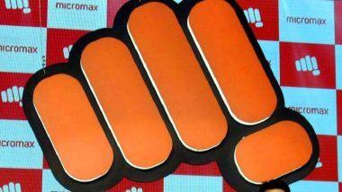 Micromax is Back: भारतीय स्मार्टफोन मार्केट में 'In' ब्रांड के साथ वापसी करने का माइक्रोमैक्स ने किया ऐलान, कंपनी 500 करोड़ रुपए का करेगी निवेश