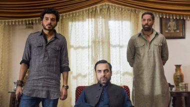 Mirzapur Season 2 Download Leaked on Tamilrockers: मिर्जापुर सीजन 2 के सभी एपिसोड हुए लीक, Torrent और Telegram से की जा रही है डाउनलोड