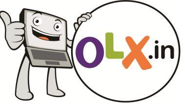 नई दिल्ली: भारत में सेल्स और सपोर्ट टीम से OLX ने की 250 कर्मियों की छंटनी