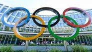 Tokyo Olympics 2020: तीरंदाजी में मेडल की उम्मीद जिंदा, Pravin Jadhav ने Bazarzhapov Galsan को 6-0 से हराया