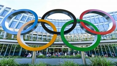 Confident of getting double digit medals in Olympics despite challenges of Corona era: IOA President Batra