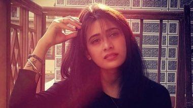 NCB ने टीवी अभिनेत्री प्रीतिका चौहान, पेडलर को ड्रग मामले में किया गिरफ्तार