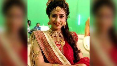 टीवी अभिनेत्री प्रीतिका चौहान के साथ फैसल नाम के शख्स को ड्रग्स मामले में NCB ने किया गिरफ्तार,  जमानत पर सुनवाई आज