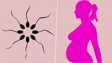 Dutch Fertility Doctor अपने स्पर्म का उपयोग करके बना 17 बच्चों का जन्मदाता, महिलाओं को नहीं लगी इसकी भनक