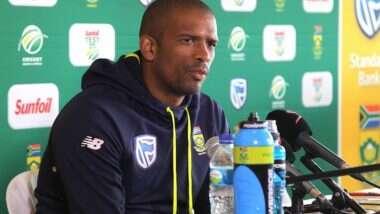 South Africa: पूर्व क्रिकेटर Vernon Philander के भाई की गोली मारकर हत्या