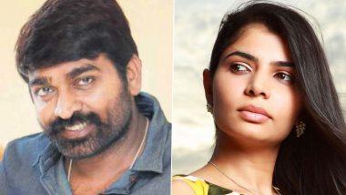 Vijay Sethupathi की बेटी को Trolls ने दी बलात्कार की धमकी, भड़कीं चिन्मयी श्रीपदा ने कहा- शर्म आनी चाहिए!
