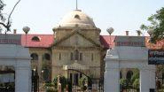 Allahabad High Court on Conversion: इलाहाबाद हाईकोर्ट ने कहा-केवल शादी के लिए धर्म परिवर्तन मान्य नहीं