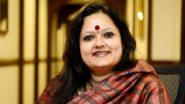 Ankhi Das Step Down from Her Post: फेसबुक इंडिया की पॉलिसी हेड अंखी दास ने दिया अपने पद से इस्तीफा- रिपोर्ट