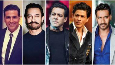 #Bollywoodstrikesback: अक्षय, सलमान, शाहरुख, करण जौहर संग 29 अन्य प्रोडक्शन हाउस ने Delhi HC में दायर किया सिविल केस, कुछ मीडिया हाउस पर बॉलीवुड को बदनाम करने का आरोप