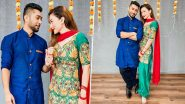 Gauahar Khan to Marry Zaid Darbar? गौहर खान अगले महीने अपनेबॉयफ्रेंड जैद दरबार सेकरने जा रही हैं शादी? एक्ट्रेस ने दिया जवाब