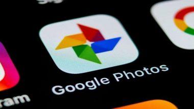 Google Photos App: गूगल ने फोटोज ऐप में जोड़ा एक नया और मददगार एडिटर, जानें खासियत