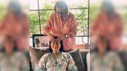 Kareena Kapoor को प्रेगनेंसी में मिल रहा मां बबिता कपूर का भरपूर प्यार, एक्ट्रेस ने शेयर की ये बेहद प्यारी तस्वीर!