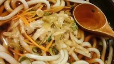 Noodle Soup: चीन में नूडल सूप का सेवन करने के बाद एक ही परिवार के 9 लोगों की मौत, वजह जानकर चौंक जाएंगे आप