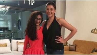 Suttabaazi: सुष्मिता सेन की बेटी रिनी करने जा रही हैं बॉलीवुड में डेब्यू, फिल्म सुट्टाबाजी में आएंगी नजर