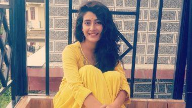 Preetika Chauhan Gets Bail: ड्रग्स मामले में गिरफ्तार हुई एक्ट्रेस प्रीतिका चौहान को मिली बेल