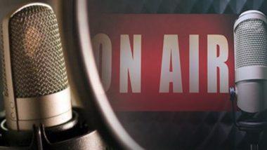 दिल्ली के छात्र रेडियो जॉकी और वाइस ओवर सहित रेडियो स्टेशन से जुड़े कर सकेंगे अन्य कोर्स