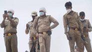 Hathras Gangrape Case: हाथरस कथित सामूहिक दुष्कर्म और हत्या के मामले में साजिश की जांच करेगी स्पेशल टास्क फोर्स
