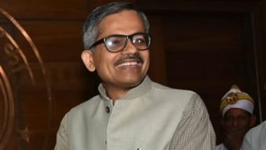 Uttar Pradesh: लॉकडाउन के 6 महीने के बाद उत्तर प्रदेश में मल्टीप्लेक्स और सिनेमाहॉल केंद्र सरकार की गाइडलाइन के अनुसार 15 अक्टूबर से खुलेंगे