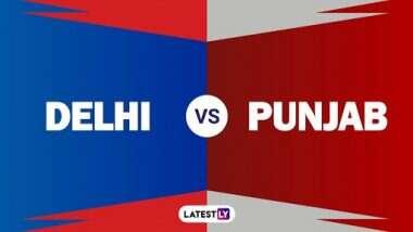 KXIP vs DC IPL Match 2020: शिखर धवन का शतक बेकार, किंग्स इलेवन पंजाब ने दिल्ली कैपिटल्स को 5 विकेट से हराया