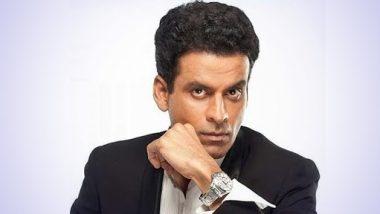 Manoj Bajpayee: खुद पर संदेह एक ऐसी चीज है जिससे हर कलाकार गुजरता है: मनोज वाजपेयी