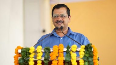 गाजीपुर के पोल्ट्री मार्केट मंडी से निकलने वाले कूड़े से अब बनेगी बिजली और खाद, CM केजरीवाल ने किया प्लांट का उद्घाटन
