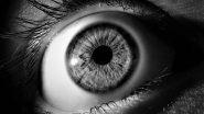 Live Warms Removed From Man's Eye: चीन में 60 वर्षीय मरीज की आंखों से निकले 20 जिंदा कीड़े, सर्जरी करने वाले डॉक्टर भी हुए हैरान