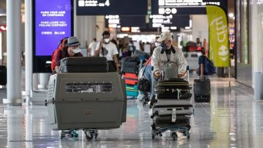 Domestic Tourism Recovered Faster Than Foreign Tourism: विदेशी पर्यटन की तुलना में घरेलू पर्यटन तेजी से हो रहा है बेहतर