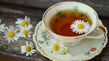 Most Expensive Manohari Gold Tea: असम की दुर्लभ मनोहारी गोल्ड स्पेशियालिटी चाय की नीलामी हुई 75 हजार में, जानें इसकी खासियत