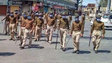 Bihar: कोरोना के बढ़ते मामलों के बीच बिहार सरकार का फैसला,  पूरे प्रदेश में नाइट कफ्यू की घोषणा