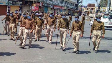 हिमाचल प्रदेश में COVID-19 के बढ़ते मामलों को देखते हुए फिर से लग सकता है प्रतिबंध- सीएम जय राम ठाकुर