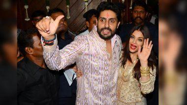 Diwali 2020: अमिताभ बच्चन और परिवार इस साल नहीं मनाएगा दिवाली, बेटे अभिषेक बच्चन ने बताई ये वजह