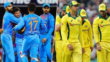 Ind vs Aus ODI 2020: सपाट पिच पर ये है विराट एंड कंपनी की सबसे बड़ी कमी, जल्द खोजना होगा जवाब