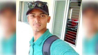 Mohammad Sozib Dies by Suicide: बांग्लादेश के पूर्व अंडर-19 खिलाड़ी मोहम्मद शोजिब ने की खुदकुशी