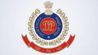 Delhi: 26-27 नवंबर को शहर में किसानों के प्रदर्शन के अनुरोधों को दिल्ली पुलिस ने खारिज किया