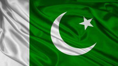 पाकिस्तान की सत्ताधारी पीटीआई ने आलोचनाओं पर नकेल कसने के लिए 'फर्जी खबर' को बनाया हथियार