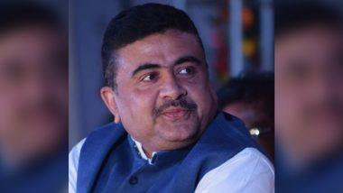 West Bengal: ममता बनर्जी को लगा बड़ा झटका, शुभेंदु अधिकारी ने परिवहन मंत्री पद से दिया इस्तीफा