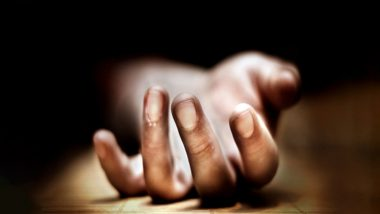 Budaun: घरेलु कलह के चलते पति ने पत्नी पर फावड़े से हमला कर की हत्या, आरोपी पति गिरफ्तार