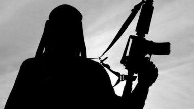 आतंकी संगठन Al Qaeda का सकेंड नंबर का सरगना मोहम्मद अल-मसरी ईरान में ढेर, पुष्टि का इंजतार