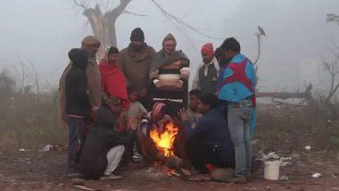 Weather Update: उत्तर भारत में कड़ाके की सर्दी, दिल्ली में नवंबर की ठंड ने 17 साल का तोड़ा रिकॉर्ड