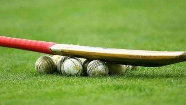 T20 World Cup 2021: टी ट्वेंटी विश्व कप की मेजबानी पर फैसला लेने के लिए भारत को मिली 1 महीने की मोहलत