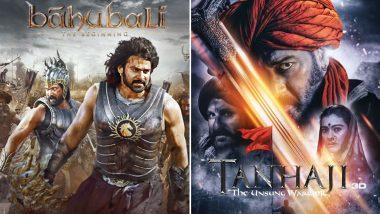 Hindi Movies To Watch on Diwali 2020:इन ब्लॉकबस्टर हिट और भक्ति से भरी फिल्मों के साथ मनाएं दीपावली का त्योहार, देखें पूरी लिस्ट!
