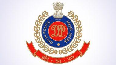 Delhi Violence: पुलिस ने चार्जशीट की कॉपी सौंपने वाले ट्रायल के आदेश को की रद्द करने की मांग