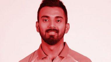 Ind vs Aus 2nd ODI 2020: राहुल ने बताई टीम इंडिया की खराब फील्डिंग की वजह
