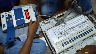 Haryana Municipal Elections Results 2020 Live News Updates: हिसार-रोहतक में जीती बीजेपी, सोनीपत-अंबाला में मिली हार